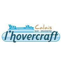 L HOVERCRAFT, Calais