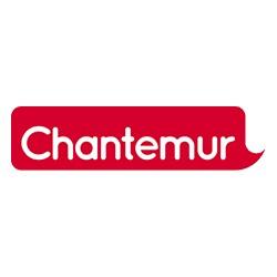 Chantemur - Dunkerque