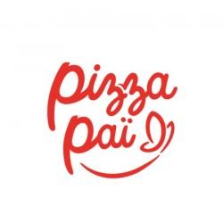 Réduction Pizza Paï Grande-Synthe &Wengel