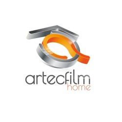 Artecfilm - Calais