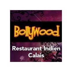 Bollywood - Calais