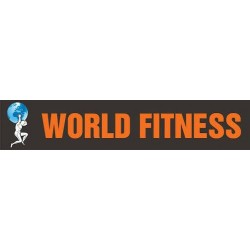 WORLD FITNESS - Dunkerque