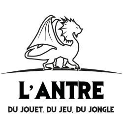 L'ANTRE DU JOUET - Saint Martin Boulogne