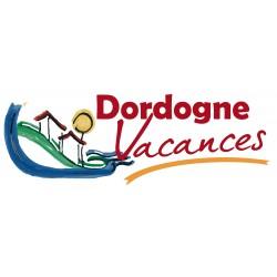 CAMPINGS DORDOGNE VACANCES - Argentat, Bretenoux, Tauriac, Thegra
