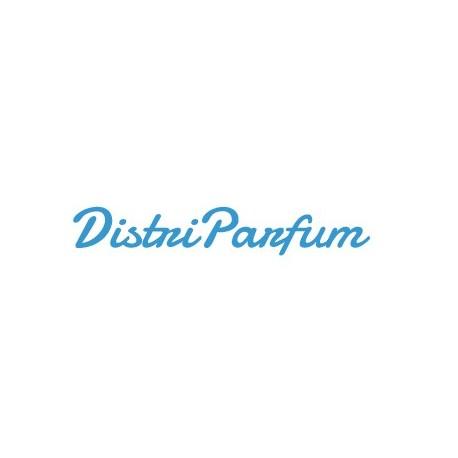 DISTRI PARFUM &Wengel