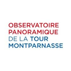 MONTPARNASSE 56 - Visite Panoramique