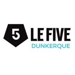 LE FIVE - Dunkerque