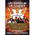 LES ANNEES 80 - Dunkerque
