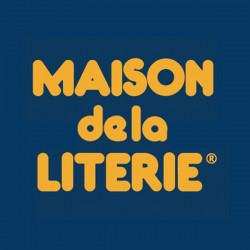 MAISON DE LA LITERIE - Dunkerque