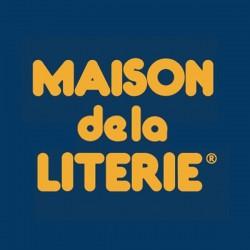 MAISON DE LA LITERIE - Saint-Martin-Au-Laert