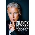 FRANCK DUBOSC - Fifty Fifty - Cat.1 - 20.03.19 - Longuenesse