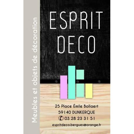 ESPRIT DECO - Dunkerque