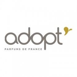 ADOPT - Dunkerque