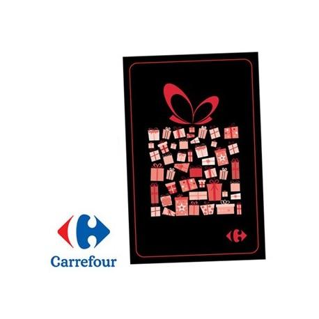 carrefour e cartes cadeaux hypermarch s wengel. Black Bedroom Furniture Sets. Home Design Ideas