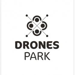 DRONES PARK