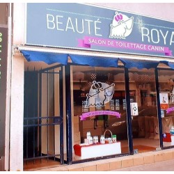 BEAUTE ROYALE - CALAIS