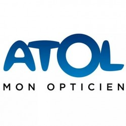 ATOL MON OPTICIEN - Hazebrouck & Bailleul