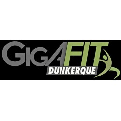 Fin de Partenariat GIGAFIT - Dunkerque au 31/03/2020