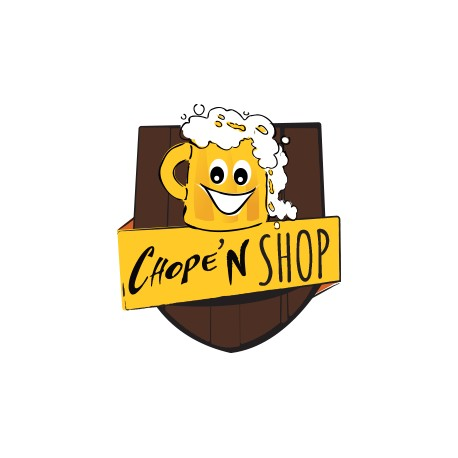 CHOPE N SHOP - Hazebrouck