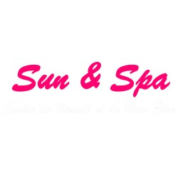 SUN AND SPA - Armentières