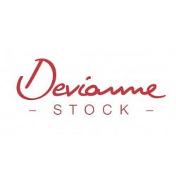 DEVIANNE STOCK - Saint-Omer, Liévin, Abbeville, Cambrai, Roubaix
