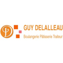 MAISON GUY DELALLEAU - Patisserie Chocolaterie Glacier Traiteur