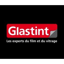GLASTINT - Dunkerque