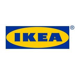 IKEA - Carte Cadeau 50€uros