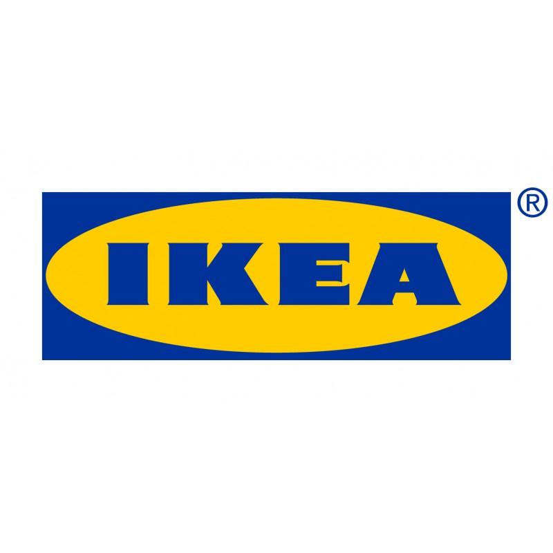 Carte Ikea Allemagne.Ikea Carte Cadeau Wengel