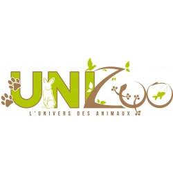 UNIZOO - Hazebrouck