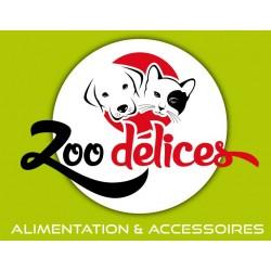 Réduction ZOO DELICES Noyelles-Godault &Wengel