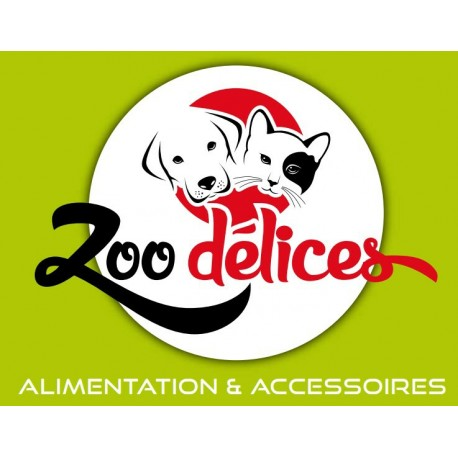 ZOO DELICES