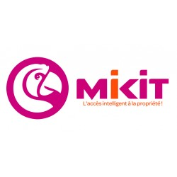 MIKIT - Isbergues