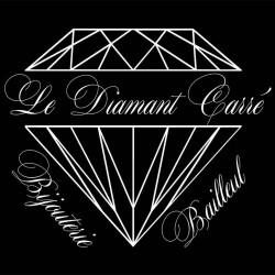 LE DIAMANT CARRE - Bailleul