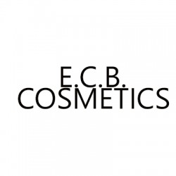 E.C.B. Cosmétics - BETHUNE