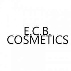 E.C.B. Cosmétics -Bruay La Buissière