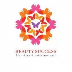 BEAUTY SUCCESS - Béthune