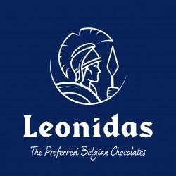 LEONIDAS - Brulerie du Cantin, Lens