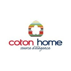 COTON HOME - SAINT-LEONARD