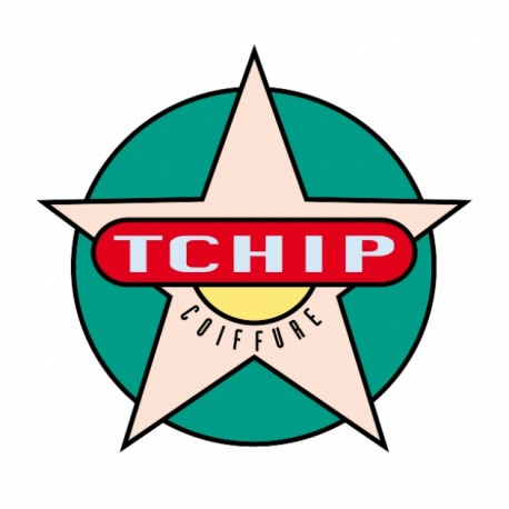 TCHIP - Annoeullin, Carvin, Henin Beaumont