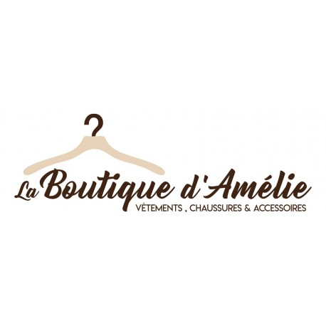 LA BOUTIQUE D AMELIE - Hazebrouck