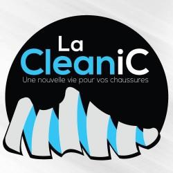 LA CLEANIC - Dunkerque