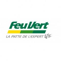 FEU VERT - Bruay la Buissière, Courrières, Auchy les Mines