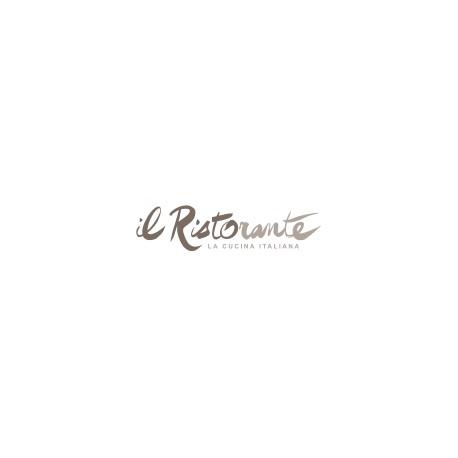 IL RISTORANTE - Bruay La Buissière