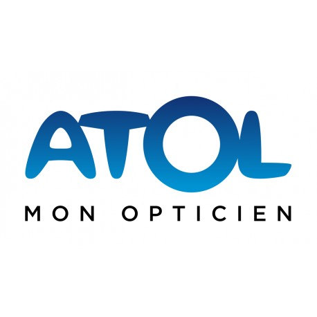 ATOL MON OPTICIEN - Arras