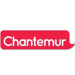 CHANTEMUR - Bruay La Buissière