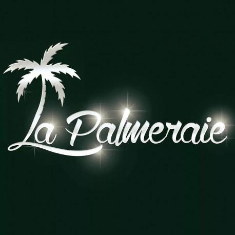 LA PALMERAIE - Calais