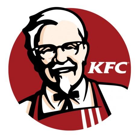 KFC - Henin Beaumont