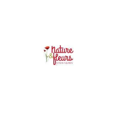 NATURE ET FLEURS - Bailleul