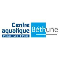 CENTRE AQUATIQUE DE BETHUNE - Spa